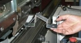 lavorazioni meccaniche di precisione, alluminio, bronzo
