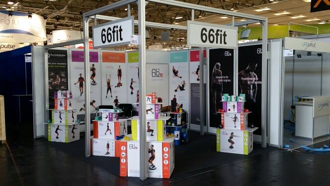 Exhibition Stand Builders Leicester : Exhibitions and events leicester leicestershire