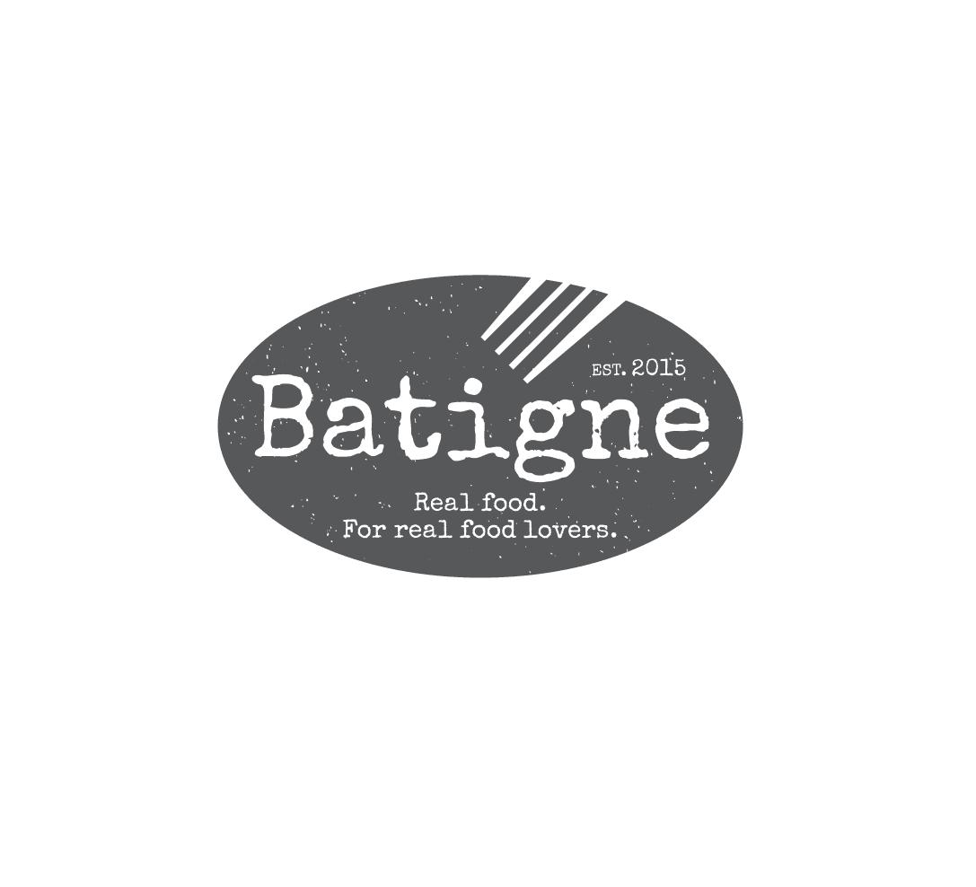 Batigne logo