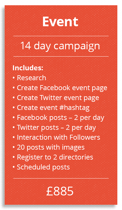 event-campaign