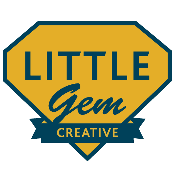 little-gem-creative-logo