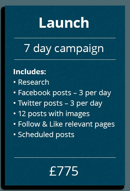 launch-campaign