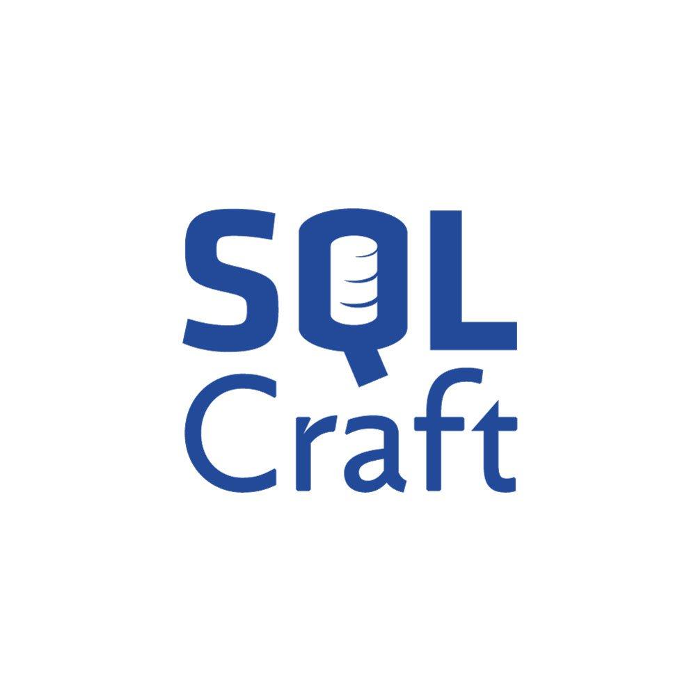 sql-craft-logo