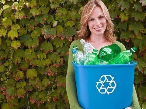 Smaltimento rifiuti speciali e industriali