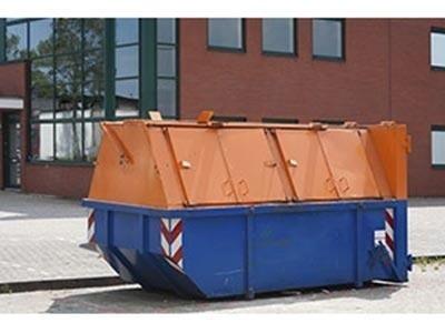 Noleggio cassoni scarrabili catania riciclando for Noleggio di grandi cabine ca