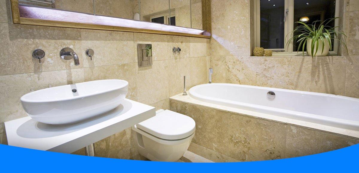 marlin-coast-plumbing-bathroom