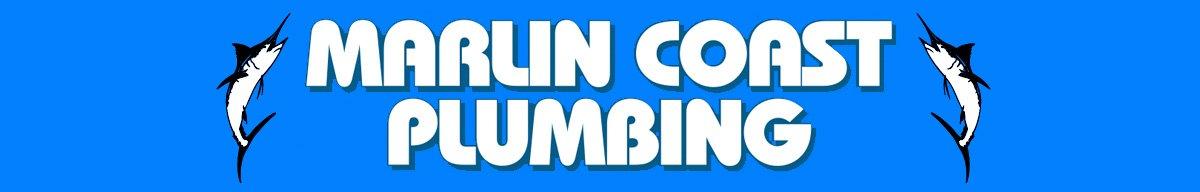 marlin-coast-plumbing-logo