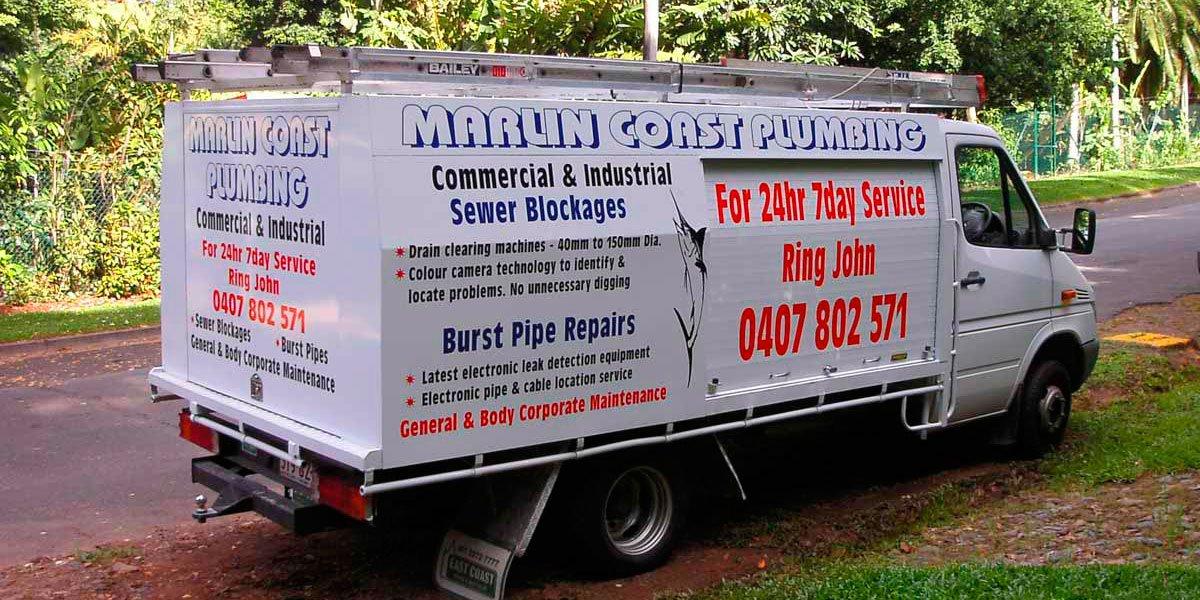marlin-coast-plumbing-truck