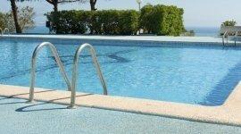 acqua osmotizzata, riempimento piscine, ripristino ambientale