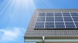 lavaggio, impianti fotovoltaici, servizi