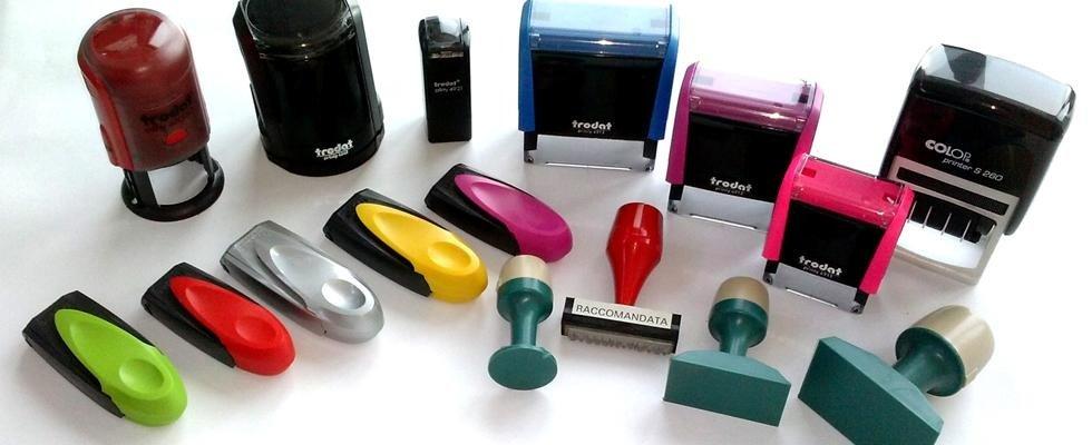 offerte gadget personalizzati