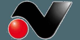 tipolitografia roma