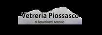 VETRERIA PIOSSASCO