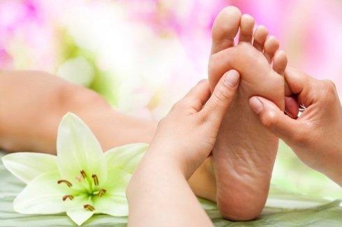 rituali di benessere