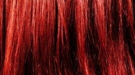 acconciature donna, qualità professionale, ripigmentazione capelli