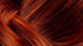trattamento cute, trattamenti per capelli, trattamenti personalizzati