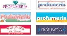 progetti grafici per aziende