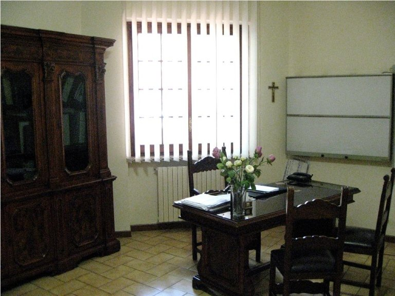 studio dottori