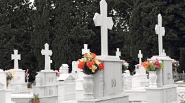 pratiche cimiteriale