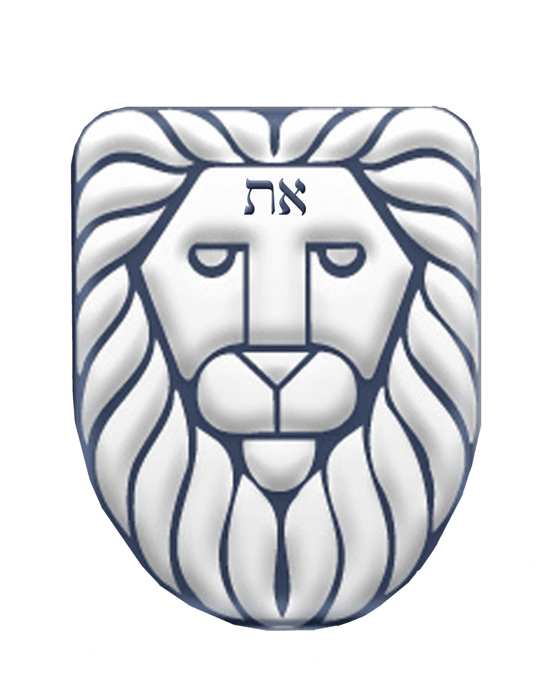 Synagogue Chavurat HaMashiach is a Messianic Jewish fellowship for both Jew and Gentile.