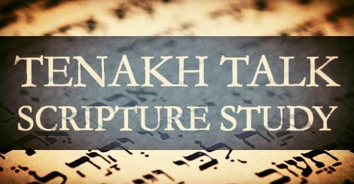 Join Synagogue Chavurat HaMashiach for our weekly Torah study.