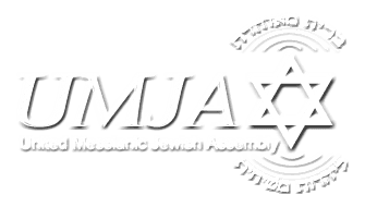 Learn more about the UMJA!