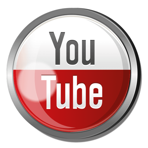 Watch videos on our YouTube page!