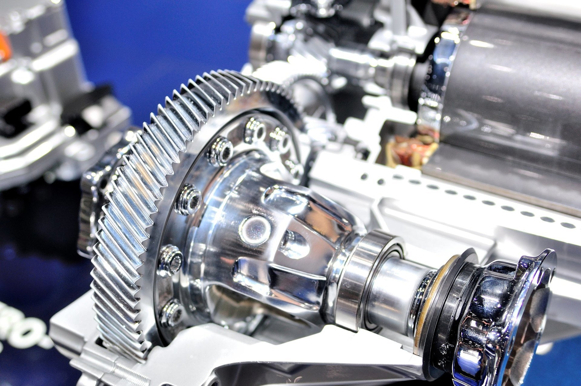 When to fix your transmission