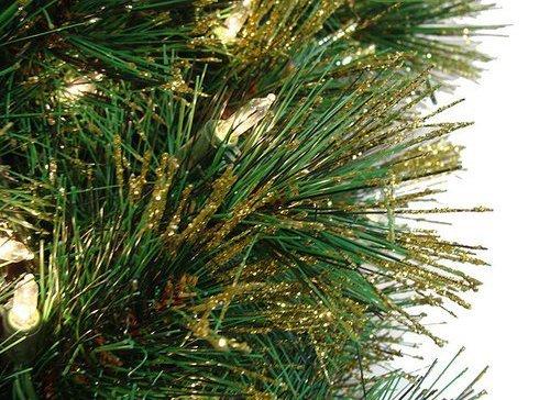 Harrows Christmas Trees