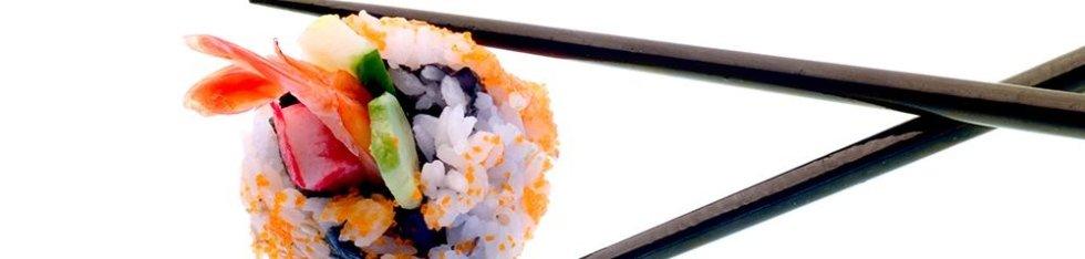 Sushi Padova