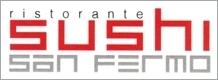 SUSHI SAN FERMO RISTORANTE GIAPPONESE - R166567