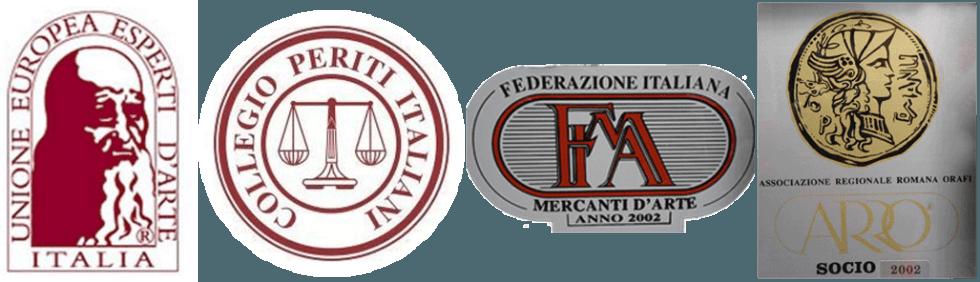 collegio periti italiani