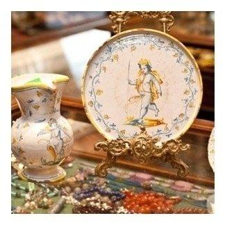 ceramiche Faenza