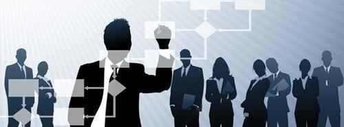 servizi alle imprese commercialisti novara