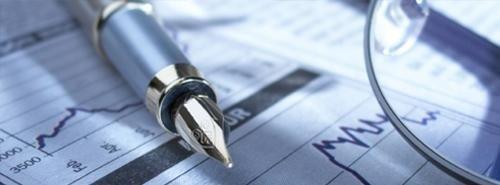 Gestione patrimoniale e consulenza del lavoro novara