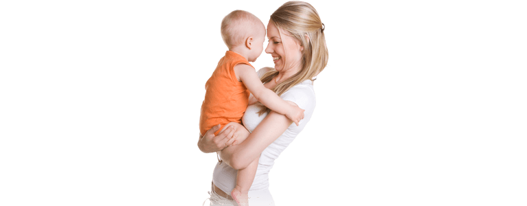 freshwater osteopathy mother n child