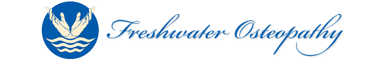 freshwater osteopathy web logo