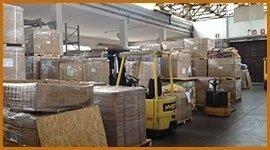 logistica trasporti nazionali
