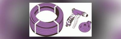 yatala pumping sullage hose