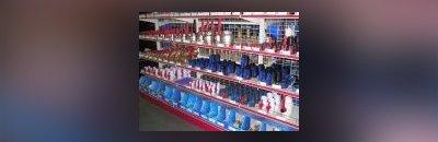 yatala pumping valves