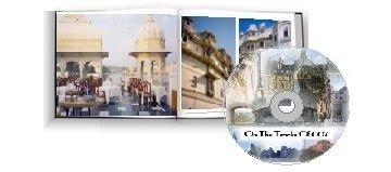 On the tracks of 007 2006 Photobook Edition