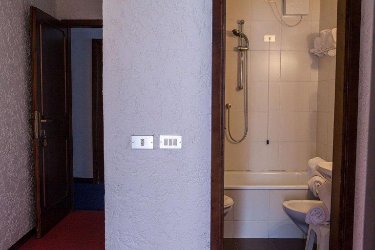 chambre - Il Catturanino