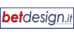 BetDesign.it