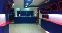 studi tecnici, arredamenti d'interni, progettazione architettonica