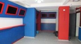progettazione arredamenti, coordinamento imprese edili, coordinamento lavori edili