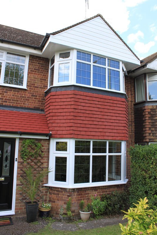 Watford_Double_Glazing