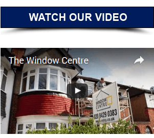 Click to view our video