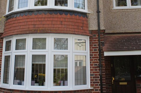 white diamond windows affordable energy efficient windows for every home in london