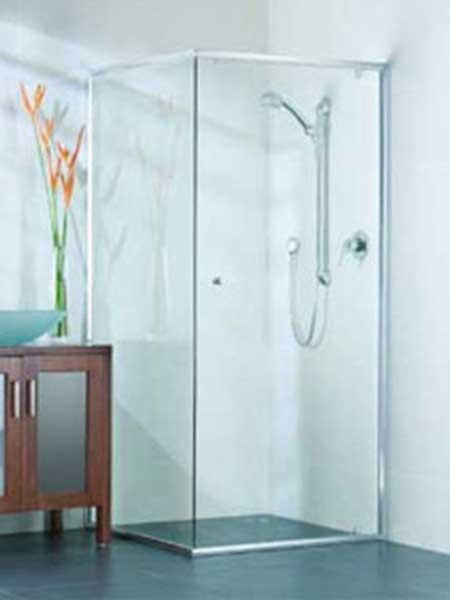 framed-shower3