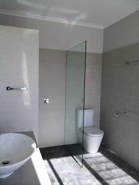 framed-shower2